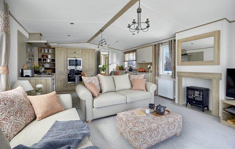 3 bedroom platinum at Primrose Valley