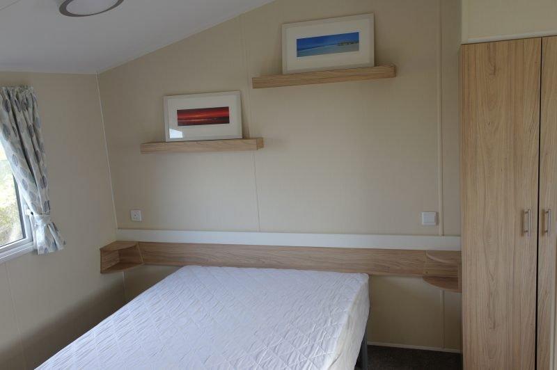 2 bedroom deluxe, pet friemdly
